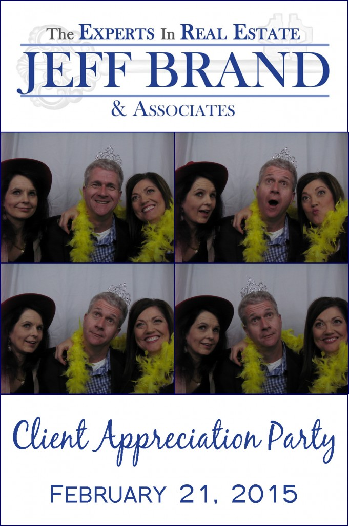Create the Memories Booth