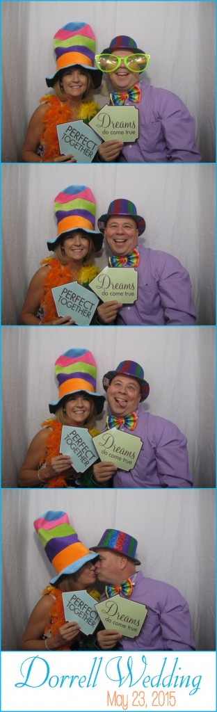 Create the Memories Photo Booth Rentals DFW Photobooth CTM Booth www.CTMbooth.com