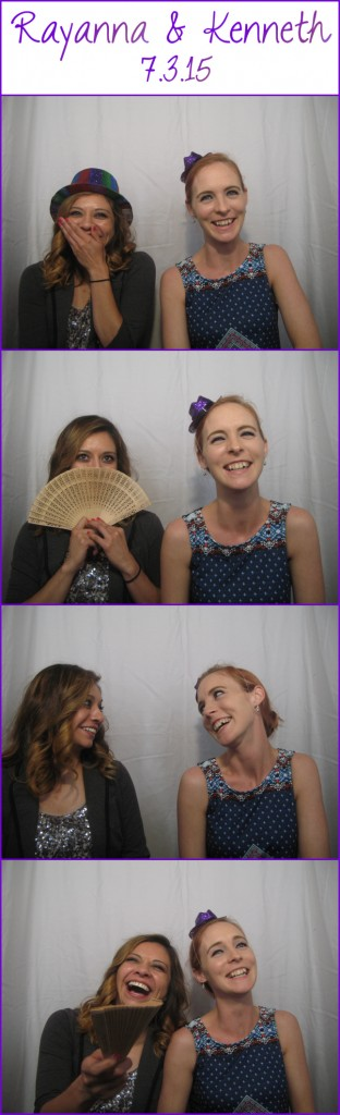 Create the Memories Photo Booth CTMbooth.com