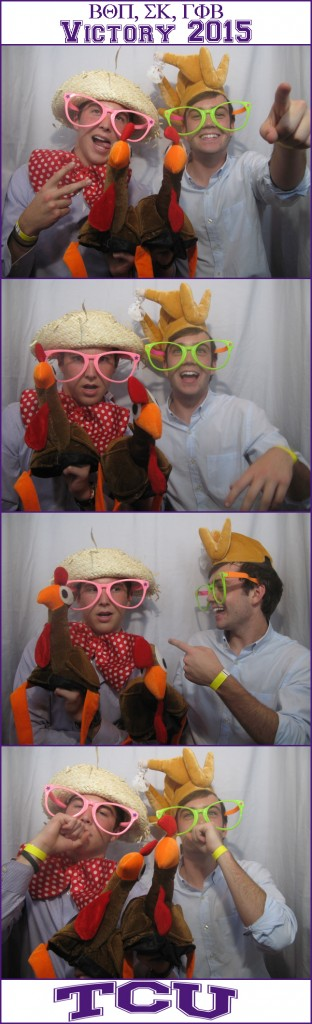 Create the Memories Photobooth CTMbooth.com