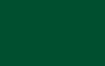 OakmontCountyClub-Corinth-TX-color-logo