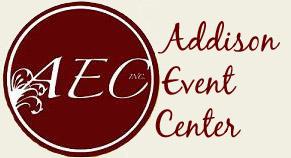 aec_logo3
