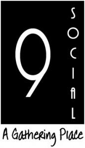 9-Social-logo-new
