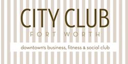 city-club-of-fort-worth-inc