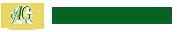 logo_badge_text_left_3